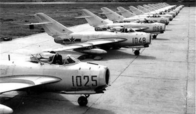 Giai ma may bay Trung Quoc thu 2 ma Viet Nam tung co-Hinh-9