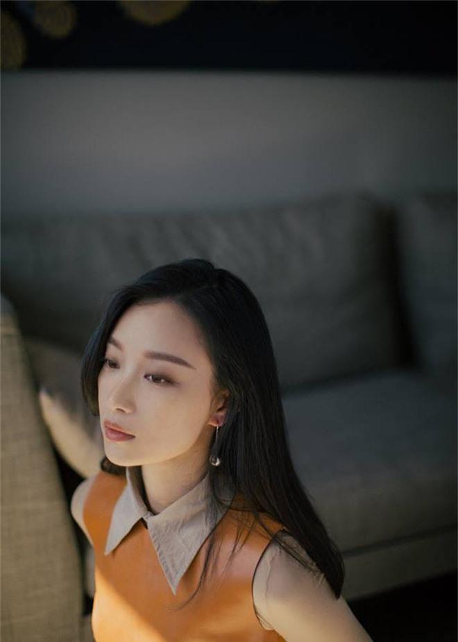 Mỹ nhân sở hữu gương mặt hoàn hảo nhất châu Á: Làm lu mờ Song Hye Kyo, khiến Jennie đội sổ nhưng có đẹp đến thế? - Ảnh 18.