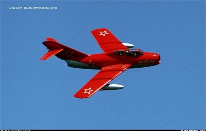 Soi chiec tiem kich MiG chua duoc ra tran o Viet Nam-Hinh-11