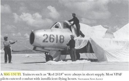 Soi chiec tiem kich MiG chua duoc ra tran o Viet Nam-Hinh-3