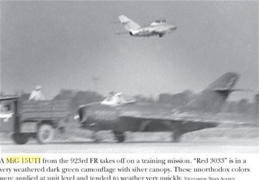 Soi chiec tiem kich MiG chua duoc ra tran o Viet Nam-Hinh-4