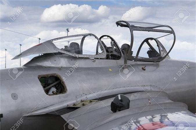 Soi chiec tiem kich MiG chua duoc ra tran o Viet Nam-Hinh-6