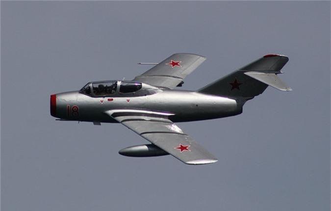Soi chiec tiem kich MiG chua duoc ra tran o Viet Nam-Hinh-8