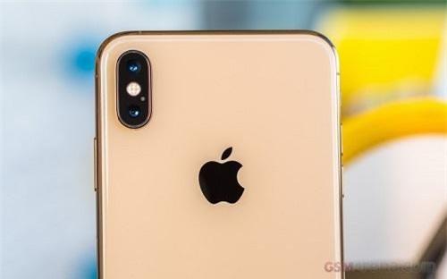 Qualcomm và Samsung sẽ cung cấp cho Apple modem 5G vào năm 2020