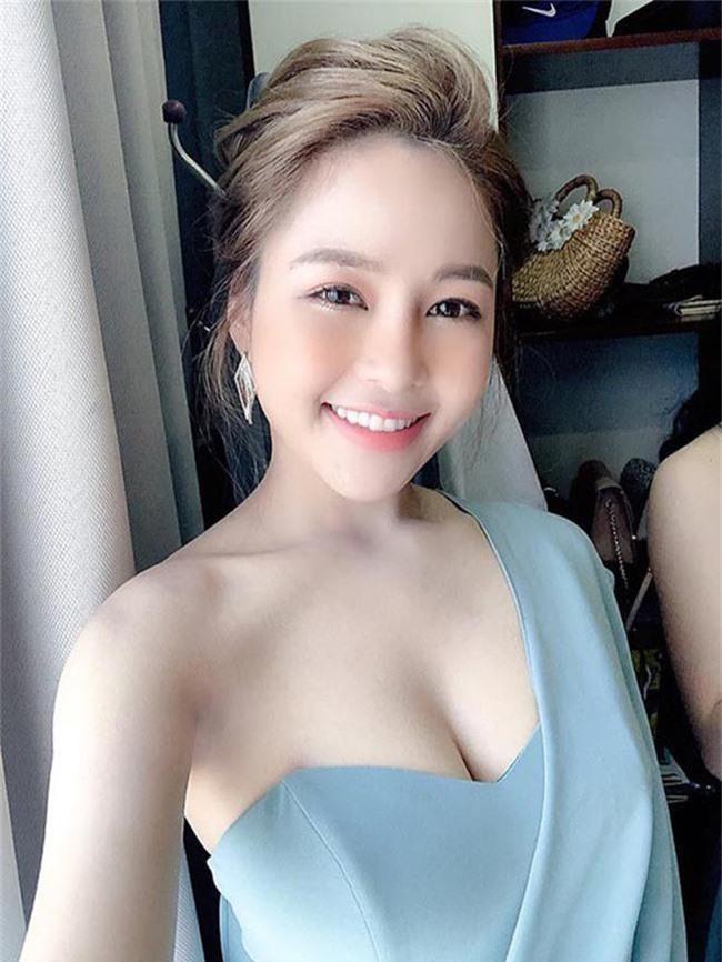 Thay thế hot girl Trâm Anh đóng vai chính, nữ diễn viên Hoàng Thùy Linh ngại nhất điều này - Ảnh 1.