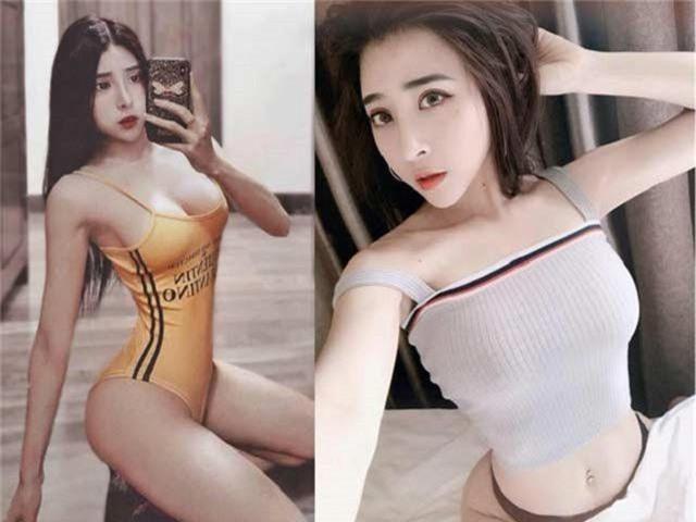 Hot girl Cần Thơ, Hà Nội quyết tâm đạt vòng 3 khủng vì chia tay bạn trai - 17