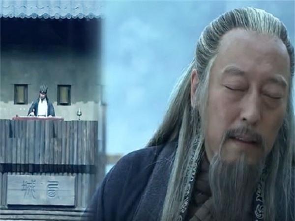 khong phai gia cat luong, day moi la tac gia thuc su cua 'khong thanh ke' hinh anh 3