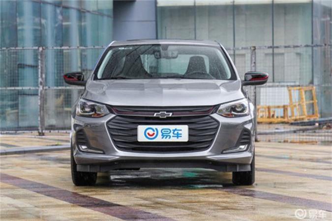 Sedan co B gia re Chevrolet Onix 2019 tu 335 trieu dong-Hinh-3