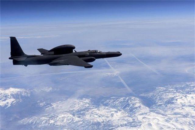 Mỹ tung dàn khí tài hiện đại giúp Nhật Bản tìm máy bay F-35 mất tích - 6