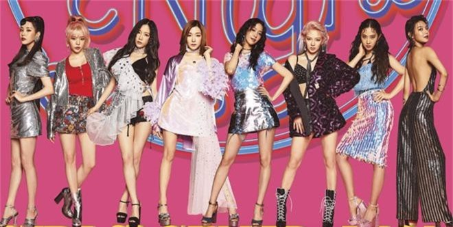 Top 40 sao Hàn quyền lực nhất 2019 của Forbes: BLACKPINK bất ngờ vượt mặt BTS, Song Song mất hút, loạt thứ hạng gây sốc - Ảnh 13.