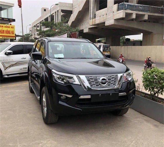 Xe Thái ồ ạt về Việt Nam, trong nước chỉ 11 mẫu xe được miễn thuế linh kiện - 6