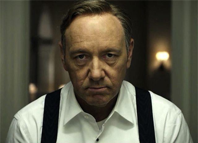 """Éo le khi ê-kíp phim buộc phải """"khai tử"""" các nhân vật ăn khách - 5"""