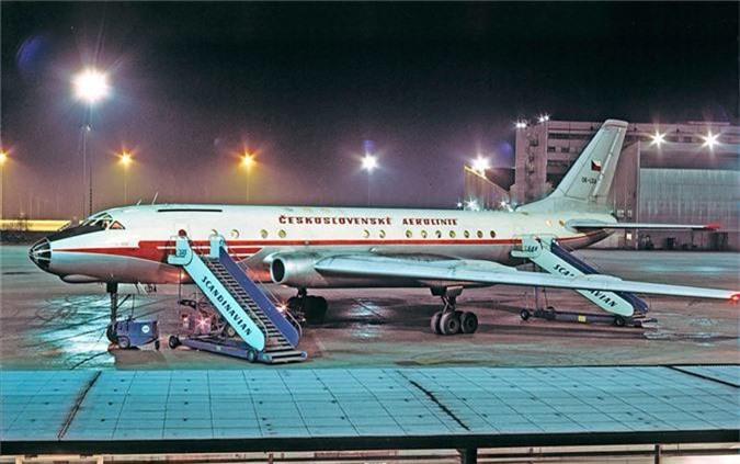 Tai sao Tu-104 lai la loai may bay dan su nguy hiem nhat lich su Lien Xo-Hinh-11