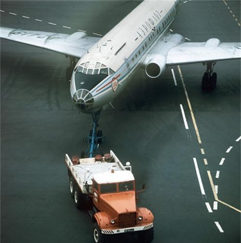 Tai sao Tu-104 lai la loai may bay dan su nguy hiem nhat lich su Lien Xo-Hinh-2
