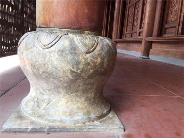 Trầm trồ trước vẻ đẹp của ngôi nhà gỗ mít độc nhất nhì đất Hà Thành - 10