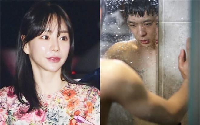 Đài truyền hình Hàn tiết lộ hôn thê tài phiệt từng đe dọa Yoochun bằng ảnh khỏa thân và chuyện kêu oan khó hiểu - Ảnh 1.
