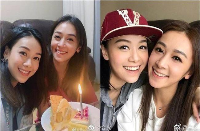 Em gái bị chửi mắng trên mạng, chị gái Huỳnh Tâm Dĩnh đổ thêm dầu vào lửa khi lên tiếng bênh vực - Ảnh 4.
