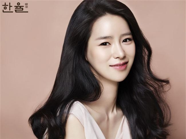 Kim Tae Hee đang mang bầu, Bi Rain lại bất ngờ đóng phim cùng mỹ nhân 19+ từng diễn cảnh ân ái gây sốc với Song Seung Hun - Ảnh 3.