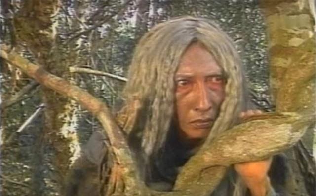 Lần xuất hiện cuối cùng trên sóng truyền hình, Lê Bình khiến khán giả... bật cười - 3