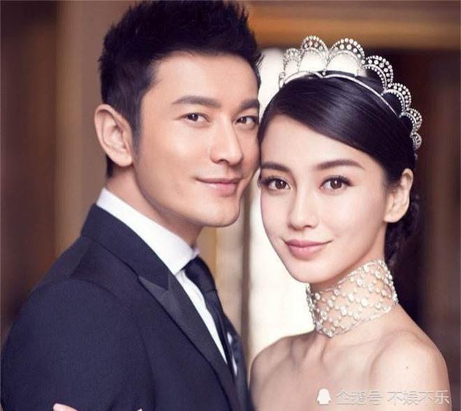 Lời chia sẻ bất ngờ của đồng nghiệp tiết lộ tình trạng của Angela Baby - Huỳnh Hiểu Minh giữa scandal ly hôn - Ảnh 4.