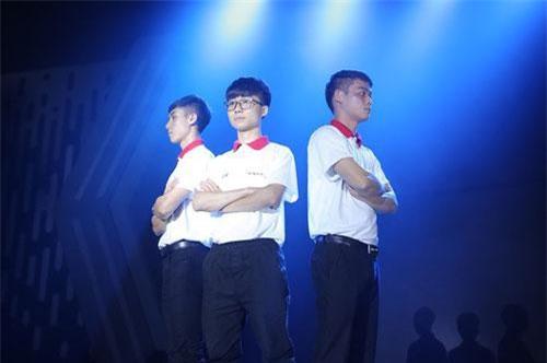 Đội tuyển nào sẽ trở thành đại diện của Việt Nam tham dự vòng đấu quốc tế ABU Robocon 2019 tại Mông Cổ?