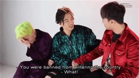 Thánh tiên tri Kbiz khiến công chúng rùng mình: Big Bang phán đúng về thảm cảnh Seungri nhưng vẫn chào thua BTS - Ảnh 5.