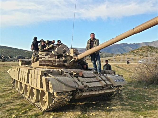 "Xe tang T-55 cua Algeria boc giap ""khung"", Viet Nam co the tham khao-Hinh-8"