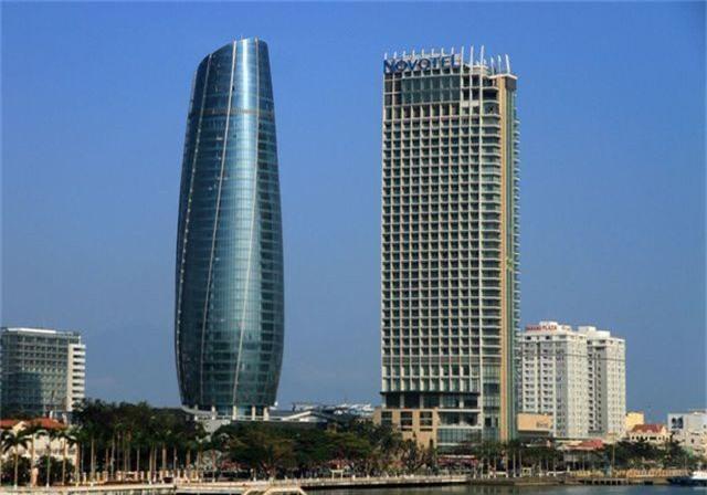 Đà Nẵng thu hút hơn 361 triệu USD từ 44 dự án FDI - 1