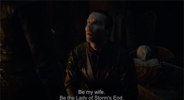 Trò chơi vương quyền 8 - tập 4: Nỗi buồn tang tóc bao trùm Winterfell - Ảnh 5.