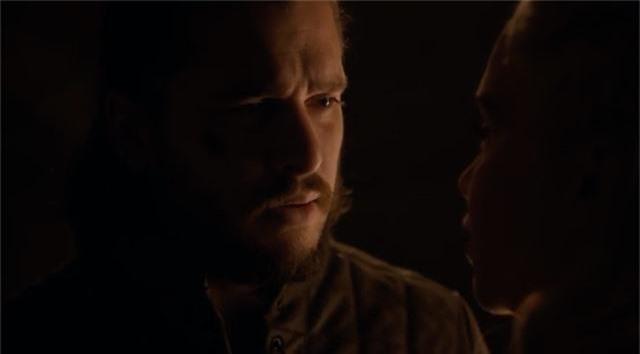 Trò chơi vương quyền 8 - tập 4: Nỗi buồn tang tóc bao trùm Winterfell - Ảnh 6.