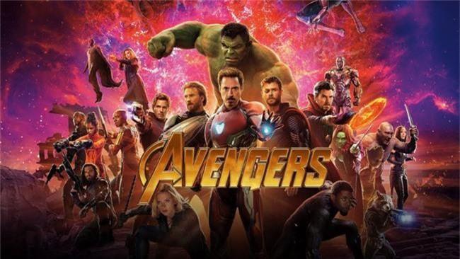 Top nữ siêu anh hùng của Marvel đã giữ dáng thế nào khi tham gia đóng Avengers: Hồi kết? - Ảnh 2.