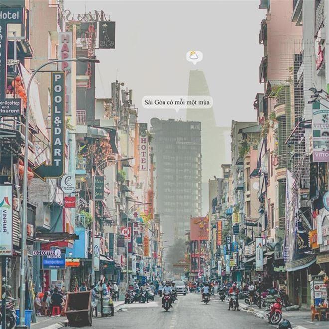 Sài Gòn lọt top 15 điểm đến rẻ nhất thế giới, vị trí số 1 còn khiến bạn bất ngờ hơn nữa! - Ảnh 2.