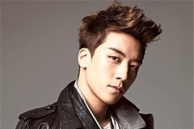 Cảnh sát xin lệnh bắt giam Seungri, Choi Jong Hoon - 1