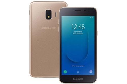 Samsung Galaxy J2 Core (giảm 400.000 đồng).