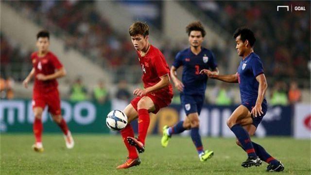 Đội tuyển Việt Nam sẽ chơi với đội hình nào ở King's Cup? - 1