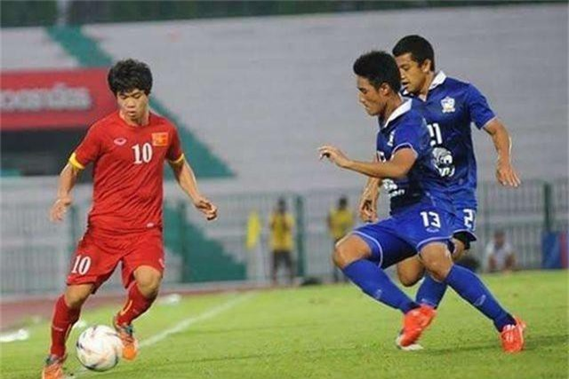 Đội tuyển Việt Nam sẽ chơi với đội hình nào ở King's Cup? - 2