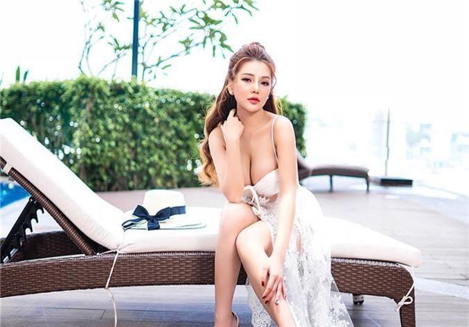 "ban than ""da xeo"" ngan 98: chia tay luong bang quang la chieu tro pr? hinh anh 3"