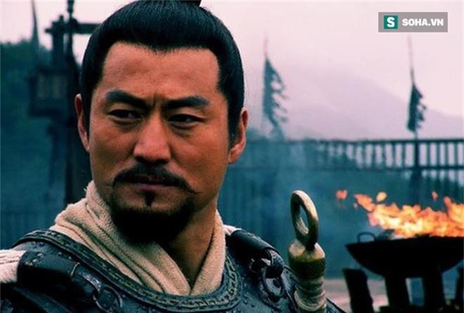 Dũng tướng Tôn Kiên tử trận năm 37 tuổi, Tôn Quyền về sau hành xử khiến ai cũng nể phục - Ảnh 2.