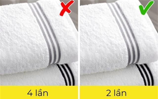 10 sai lầm ai cũng mắc phải khi tắm - Ảnh 3.