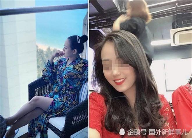 Cô giáo Việt gây sốt trên báo Trung chỉ nhờ một hành động nhỏ rất đáng yêu mà thời đi học ai cũng từng được như thế - Ảnh 5.