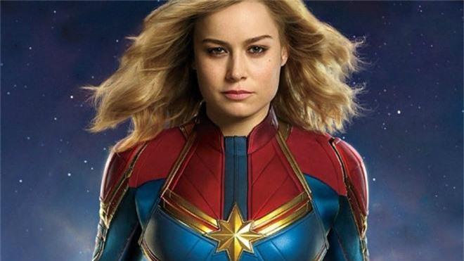 Đạo diễn ENDGAME bất ngờ xác nhận: Có một siêu anh hùng trong vũ trụ Marvel là....gay? - Ảnh 4.