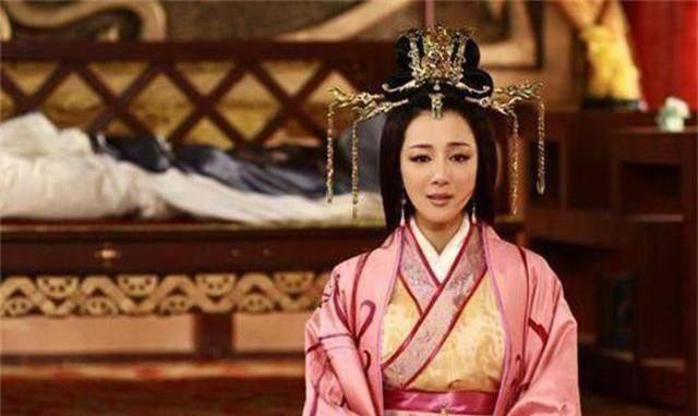 Háo sắc lại thích cướp vợ thiên hạ nhưng cả đời Tào Tháo chỉ nặng lòng với người phụ nữ này - Ảnh 1.