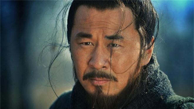 Háo sắc lại thích cướp vợ thiên hạ nhưng cả đời Tào Tháo chỉ nặng lòng với người phụ nữ này - Ảnh 6.