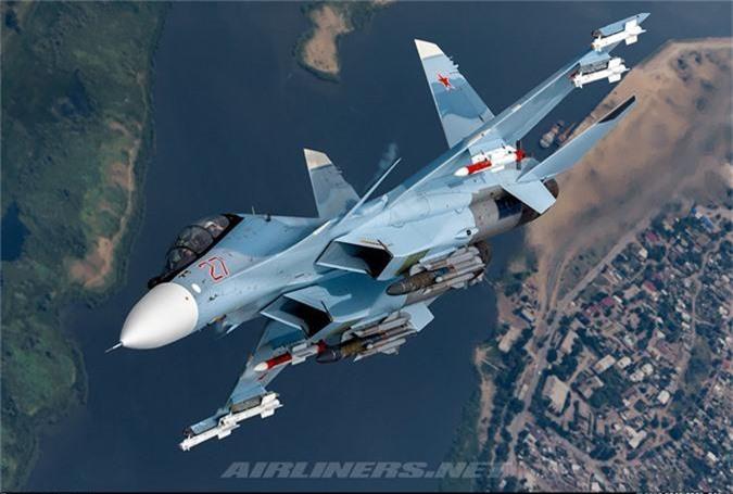 Phat hien danh tinh khach hang thu 4 mua Su-30SM cua Nga-Hinh-10