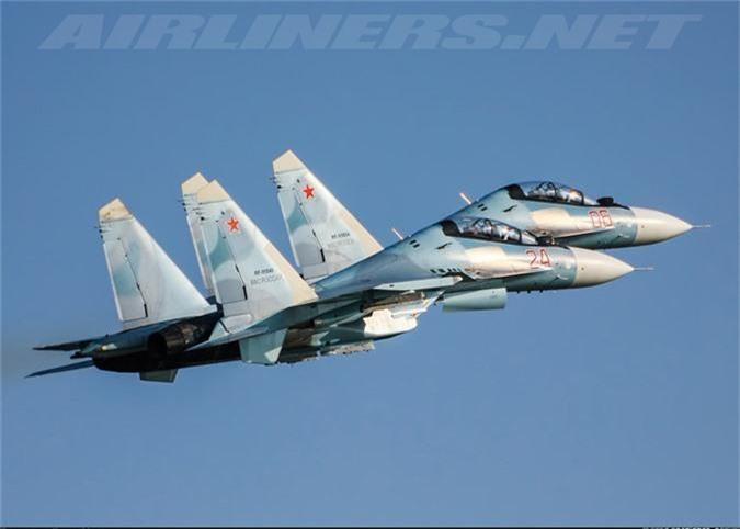 Phat hien danh tinh khach hang thu 4 mua Su-30SM cua Nga-Hinh-2