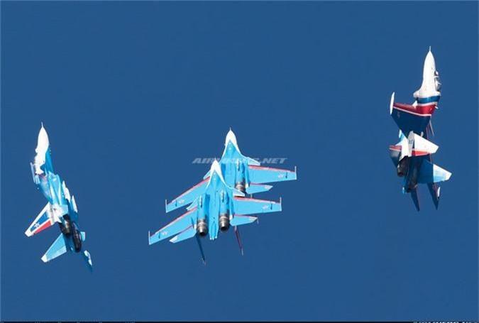 Phat hien danh tinh khach hang thu 4 mua Su-30SM cua Nga-Hinh-7
