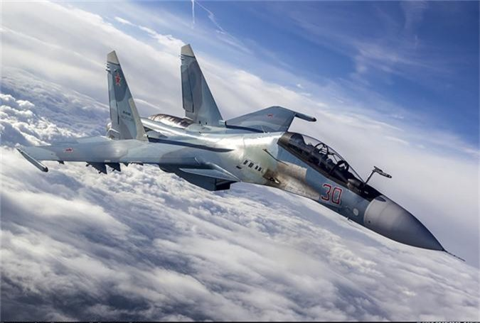 Phat hien danh tinh khach hang thu 4 mua Su-30SM cua Nga-Hinh-8
