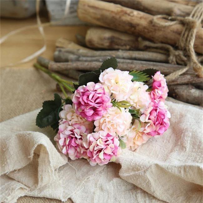 5 cách tạo mùi hương cho ngôi nhà thêm mát lành nhờ nguyên liệu tự nhiên - Ảnh 4.