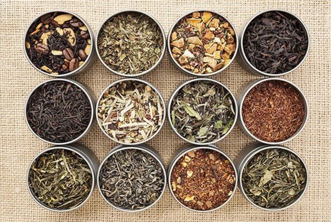 5 cách tạo mùi hương cho ngôi nhà thêm mát lành nhờ nguyên liệu tự nhiên - Ảnh 5.