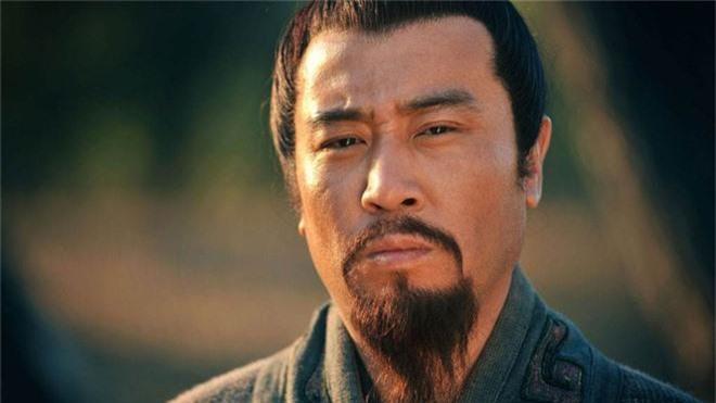Mưu kế của Bàng Thống vạch trần 3 lỗi chí mạng của Lưu Bị, phí nửa đời người mới nên cơ đồ - Ảnh 4.
